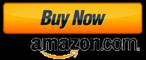 amazon-buy-now-serfpad