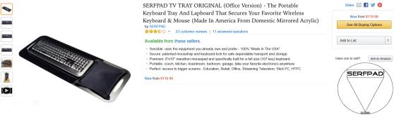 amazon listing 080916 copy