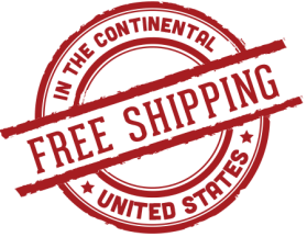 SERFPAD free-usa-shipping