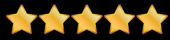 serfpad amazon 5 star