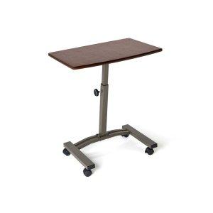 serfpad table